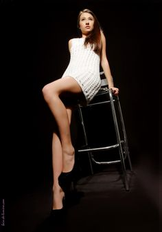 Photo Pa, Shooting Photo, Studio, Bodycon Dress, Photoshoot, Dresses, Fashion, Photo Shoot, Vestidos