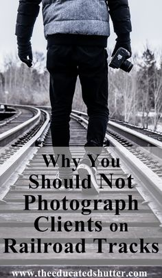 Every Photographer i