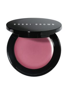 Bobbi Brown Pot Rouge for Lips & Cheeks in 'Raspberry'