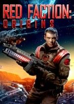 Red Faction: Origins (2011) Online Subtitrat