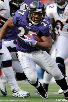 ray rice | Ray Rice iPhone Wallpaper | #5286 | ohLays