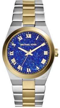 World map dial gold color men stainless steel sport watch women michael kors channing silver colorgolden stainless steel three hand watch on shopstyle gumiabroncs Choice Image