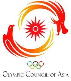 Olympic Council of Asia (OCA) Logo [AI File] - ai, ai file, ai format, ai logo, asia, Asya Olimpiyat Konseyi, Consejo Olímpico de Asia, Consiglio Olimpico d'Asia, Council, Council of Asia, Kuwait, Kuwait City, National Olympic Committees, NOC, o, OCA, olympic, Olympic Council, Olympic Council of Asia, Sports federation, www.ocasia.org