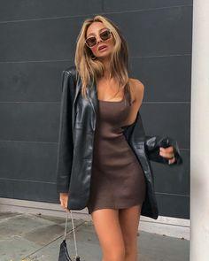 Fashion Killa, Look Fashion, Autumn Fashion, Fashion Outfits, Elegantes Business Outfit, Elegantes Outfit, Looks Chic, Looks Style, Giaro Heels