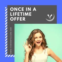 Smile Makeover, Best Dentist, Once In A Lifetime, Appointments, Teeth, Books, Libros, Book, Tooth