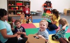 Baby Lapsit Storytime Washington, District Of Columbia  #Kids #Events