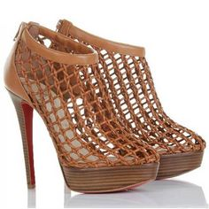Christian Louboutin the best one shoes glamour featured fashion designer shoes…