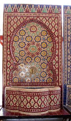 Alhambra on pinterest granada granada spain and tile - Kennisgeving furniture ...