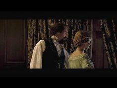 The Invisible Woman: At the height of his career, Charles Dickens meets a younger woman who becomes his secret lover until his death.