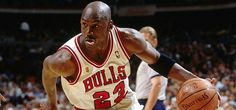 Chicago Bulls - Orlando Magic - Michael Jordan - Shaquille O'Neal