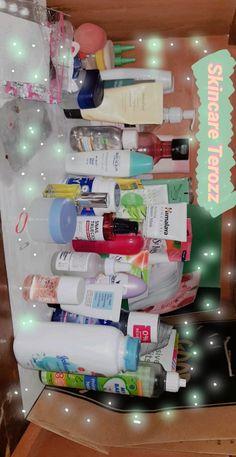Beauty Dupes, Beauty Skin, Beauty Hacks, Creative Story Ideas, Beauty Routines, Skincare Routine, Innisfree, Skin Makeup, Skin Care Tips