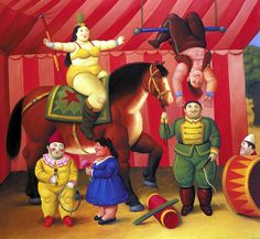 "Botero Fernando - 02 (from <a href=""http://www.oldpainters.org/picture.php?/47042/category/15820""></a>)"