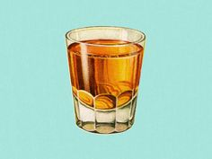 Alcohol's potential health benefits may have been grossly oversold by industry-funded research—distracting consumers from the realities of cancer risk.