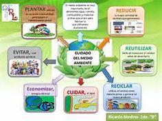 cuidado y proteccion del medio ambiente - Saferbrowser Yahoo Image Search Results