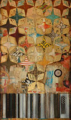 Jill Ricci | Asher Neiman Gallery