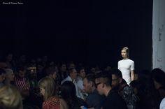 https://flic.kr/p/K1UQ23 | Esme Vie - Altaroma Luglio 2016 | Esme Vie - Altaroma Luglio 2016 #altaroma #altamoda #fashion #esmevie # #tizianotomaphoto #exdogana  Photo ©Tiziano Toma