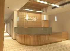 Veterinary Architecture - Veterinary Hospital Design - West Kendall Animal Hospital, Miami, FL