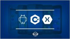 Have you learnt that C# is amongst extra well-liked programming languages for 2014 by