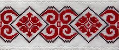 Ie-traditionala-romaneasc-CT41-Model Sewing Hacks, Embroidery Patterns, Folk, Projects To Try, Mini, Lassi, Traditional, Interior Design, Romania