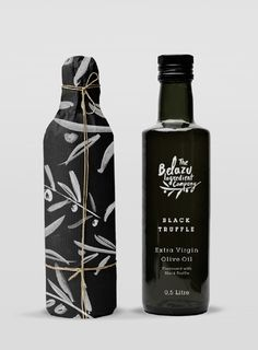 Created for Belazu olive oil company based in the UK who are producing one of the most finest mediterranean products. Olive Oil Packaging, Fruit Packaging, Food Packaging Design, Bottle Packaging, Packaging Design Inspiration, Brand Packaging, Coffee Packaging, Olives, Design Food