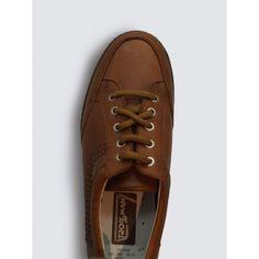Trossman Ancho Especial Fene Referencia:  175901 Zapato  fabricado en piel con piso de goma y forro de piel. Ancho especial.
