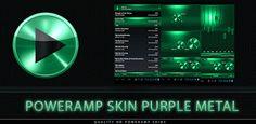 PowerAMP Skin METAL SPEARMINT v2.03  Sábado 10 de Octubre 2015.By : Yomar Gonzalez ( Androidfast )   PowerAMP Skin METAL SPEARMINT v2.03 Requisitos: 2.3 y arriba Información general: Una menta verde de metal piel PowerAMP con un diseño limpio. Muy bonito diseño y los iconos personalizados beautifull. menta metal es un paquete de la piel para PowerAMP 2.x. Esto no es una aplicación independiente. Instalar PowerAMP 2 primero entonces este tema. Después de instalar el tema. Puede hacer clic en…