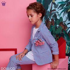 ♥ Cómpraselo ahora o te arrepentirás ♥ Blog de Moda Infantil : Blog de Moda Infantil, Moda Bebé y Premamá ♥ La casita de Martina ♥