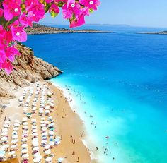 #kaputas #kaş #turkey