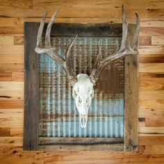 There are many rustic wall decor ideas that can make your home truly unique. Find and save ideas about Rustic wall decor in this article. See more ideas about Farmhouse wall decor, Dining room wall decor and Hobby lobby decor. Farmhouse Wall Decor, Rustic Wall Decor, Rustic Walls, Farmhouse Ideas, Rustic Office Decor, Rustic Bedrooms, Rustic Art, Rustic Wood, Modern Decor