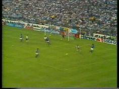 mondiali 1982 Italia Germania