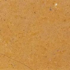 Natural Stone | Interceramic USA