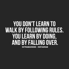 More quotes here Pinned by Merja Lindroos Get your personald development best sellers from http://shop.multiplyprosperity.com/personal-development/