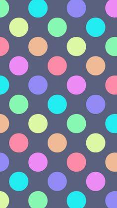 Poka dots