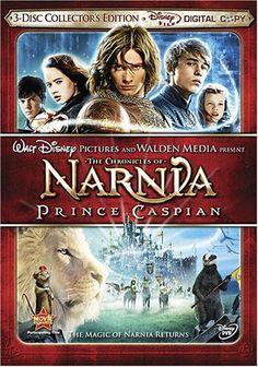 The Chronicles of Narnia: Prince Caspian (Three-Disc Coll... https://www.amazon.com/dp/B001EDOC5Q/ref=cm_sw_r_pi_dp_x_mXafAbZY0VZNT