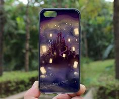 lanternTangled the lights Art iphone 4 caseiPhone4s by skpcase, $7.99
