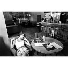 enenkosergey_enenko#photography #photooftheday #streetshot #streetsofchrome #filmphotography #bnw#blackandwhite #bnw_captures #bnw_globe #bnw_life #noir#monochrome #snapshot #inspiring #stunning_shots #stunningbnw #instagood#dneprgram #ukraine#фотоплёнка#монохром #жанроваяфотография #стиль #bnw_amateurs @amateurs_bnw