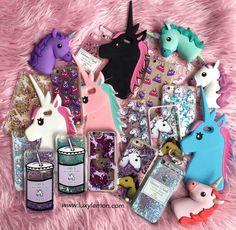 unicornios !!