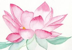 Send a Lotus Flower to someone to help them Triumph over Adversity. I learned that the Lotus flower also represents Purity.Such a lovely thought at the moment. It would mean such a lot to me to know that this card made from my original artwork, would lift someone up at this time. I can send direct Watercolor Cards, Lotus Flower, Original Artwork, Card Making, In This Moment, The Originals, Lotus, Handmade Cards, Lotus Flowers