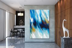 Large Abstract Painting on Canvas,Large Abstract Canvas Art,abstract canvas art,large abstract art,colorful art oil Oversized Wall Decor, Extra Large Wall Art, Abstract Canvas Art, Bathroom Wall Art, Texture Art, Art Oil, Modern Art, Original Paintings, Colorful