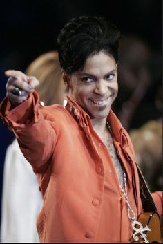 Prince NFL Concert 2007