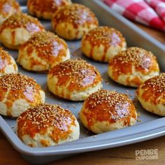 Gourmet Recipes, Cooking Recipes, Bakery Menu, Bread And Pastries, Vegetable Drinks, Turkish Recipes, Healthy Eating Tips, Snacks, Pain
