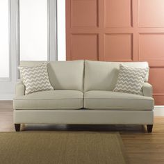 Park Avenue Sleeper Sofa