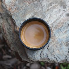NowPresso Portable Espresso Machine makes you an incredible espresso anywhere at anytime so you can experience coffee freedom!  Whether travelling, camping, in the car, office or home you can now enjoy a delicious coffee from the NowPresso Portable Espresso Maker!