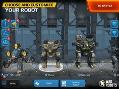 LETS GO TO WAR ROBOTS GENERATOR SITE!  [NEW] WAR ROBOTS HACK ONLINE REAL WORKS: www.generator.whenhack.com Add up to 99999 amount of Gold each day for Free: www.generator.whenhack.com This hack 100% works! The one and only here: www.generator.whenhack.com Please Share this online hack guys: www.generator.whenhack.com  HOW TO USE: 1. Go to >>> www.generator.whenhack.com and choose War Robots image (you will be redirect to War Robots Generator site) 2. Enter your Username/ID or Email (you dont…