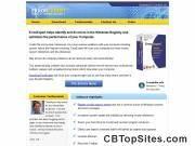 ErrorExpert - Repair PC Errors Instantly... http://cbtopsites.com/download-now/0t3T5evZopfc6Q==.zip
