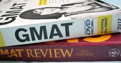 With several years experience of tutoring, I've learned that adapting to students' learning style which is critically important to GMAT success. Wherever you go for GMAT help, find someone who fits your learning style to get the most out of your prep. Don't focus only on the score of your tutor, but look for someone who fits your needs.  Please visit us to get success in GMAT.... #GMAT #GMATinNigeria #HigherStudy #NigeriaSchools #GMAT_Success #Nigeria