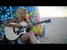 ▶ Tori Kelly - 'Silent' from The Giver movie soundtrack - YouTube  - 'My dreams are loud and my heart's wide awake and all I know is I'm not meant to be silent' <3 <3 <3