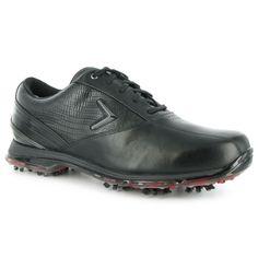 Callaway RAZR Golf Shoes
