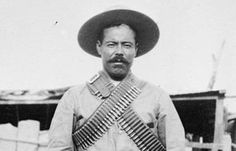 pancho-villa-large.jpg - Photograph Source: Public Domain