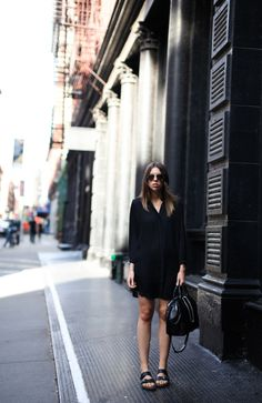 modern-legacy-fashion-blog-blogger-new-york-photo-diary-soho-brooklyn-shopping-review-vermeat-willow-alexander-wang-celine-williamsburg-food-market-hilton-times-square (24 of 42)